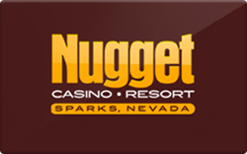 NuggetCasinoResortSparksNV_Gift-Card