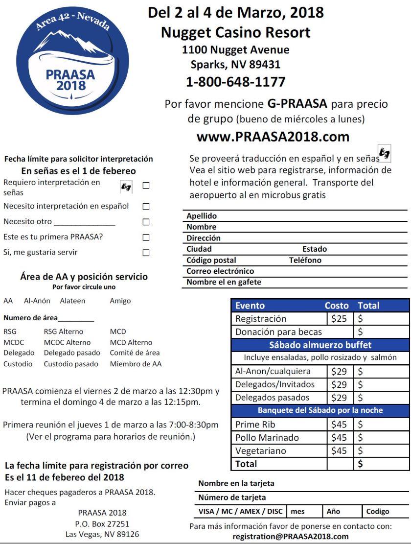 pFlyerv3Spanish