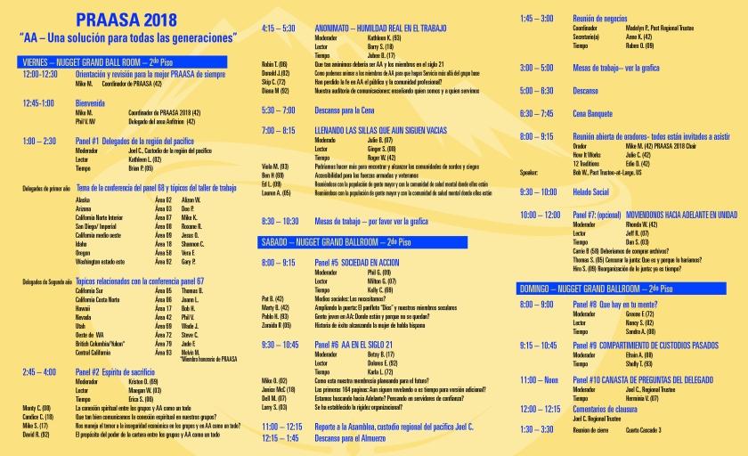 JT7779 Praasa Spanish 2018 brochure-1.jpg